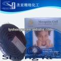 TOPONE mosquito coil