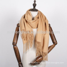 alpaca 100% cashmere shawl