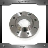 Stainless steel weld neck reducing flange standard