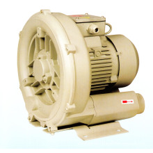 High Pressure Blower for Drying Machine