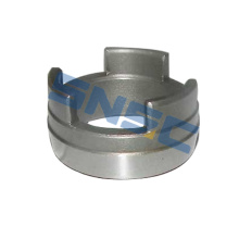1709592-MR510A01 REVERSE TAPER RING Chery Karry