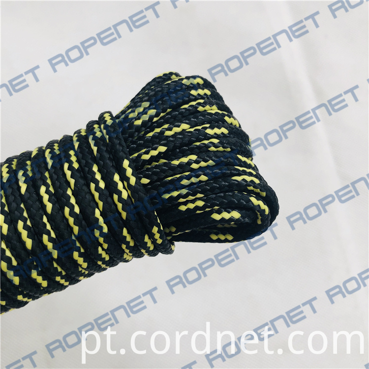 Braid Rope 6