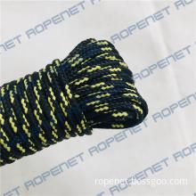 Portable Paper Bag Handle Rope