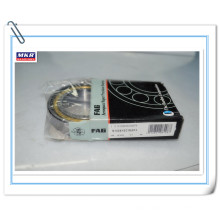 Cylindrical Roller Bearing, Roller Bearing