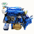 HF-490H 4-cylinder 58 hp inboard boat boats 60hp
