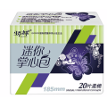 Cotton Disposable Feminine Sanitary Napkins
