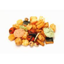 Conservateurs alimentaires Food Grade Propyl Paraben