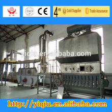 Pharmaceutical Machine Fluid Bed Dryer