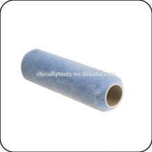 Dubai Market Polyester paint roller brush