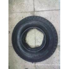Tyre&Tube 400-8