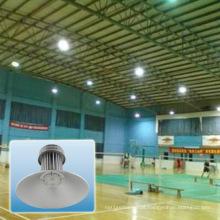 Iluminação LED / LED de alta Bay Light