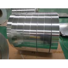 tiras de alumínio / fita
