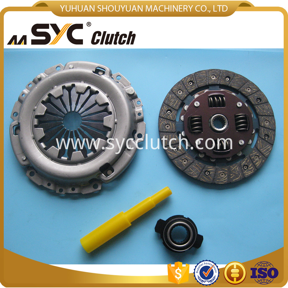 Tata Clutch Kit