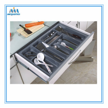 Kitchen Drawer Fittings Cutlery Trays