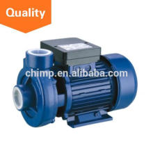 1.5DK-20 1.0HP landwirtschaftliche Bewässerung Kreiselpumpe Hochleistungs-Wasserpumpmaschine
