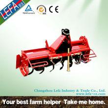 3 точечная навеска трактора в сельском хозяйстве мотокультиватор с редуктором 20-30 л. с.