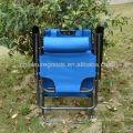 Doubleduty невесомости стул