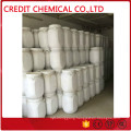 China chemicals supplier market price high quality premium calcium hypochlorite tablet 65% 70%