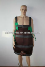 wholesale hot sale special party braces dress/ costume for adult