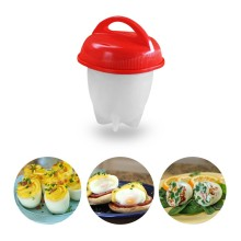 Professional Design for 4Pcs Egg Timer New Egglettes Set Egg Cooker Egg Timer Inside export to French Polynesia Suppliers