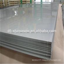 mirror aluminum sheet for lamp