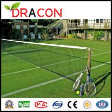 Herbe de tennis herbe verte artificielle (G-2045)