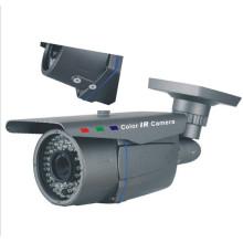 1080P HDCVI Color IR CCTV Camera