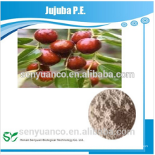 High quality natural Fructus Jujubae P.E.
