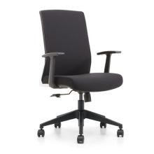 Startseite Computer Stühle belüftet Mesh Rückenlehne Bürostühle