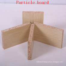 Quality Plain Chipboard for Furniture