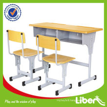 Children Study Table and Chair set LE-ZY001                                                     Quality Assured