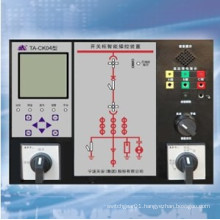 Intelligent Switching Control Unit