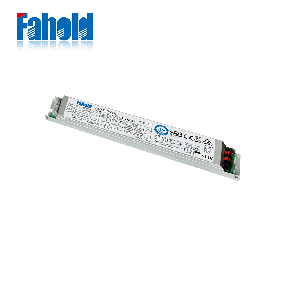 Hanging Light Fixture Led Driver Slim Power Supply Please Upgrade To Full Version Of Magic Zoom