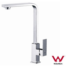 Watermark Stylish Water Saving Brass Single Lever Faucet (HD4257)