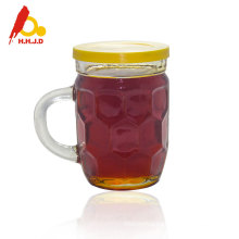 Halal Certificater Best Honey To Buy