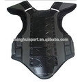 Newest high elastic mesh bodyarmor motorcycle chest protection