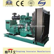 CUMMINS 4b3.9 Grupo electrógeno generador Fabricante