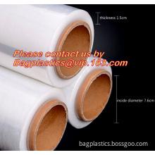 Shrink films, Stretch films, Stretch wraps, Dust covers, PE covers, Pallet Covers, Poly films, Poly sheeting, Polythene sheets