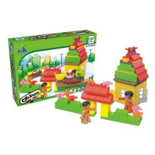 Cool Building Kids Toys for Toddler