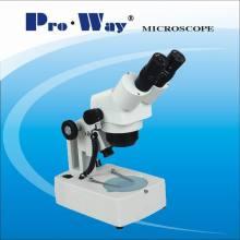Zoom Stereo Microscope (ZTX-E-W)