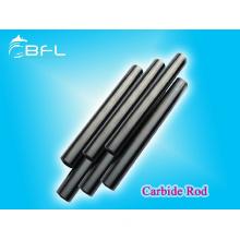 BFL--Carbide Round Bars (Standard Size)