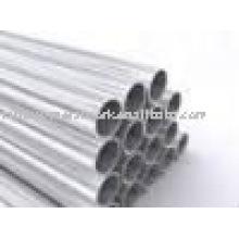 Pôle d'éclairage de circulation en aluminium