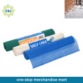 Dollar Items of Anti-slip & Safety Mats