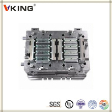 Moulding Machine Import From China