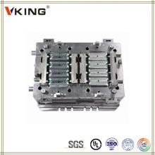 Molding Machine Import da China