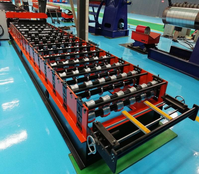 840 trapezoid machine (4)