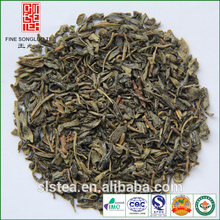 helath benefits chunmee green tea 9368 from china manufacturer