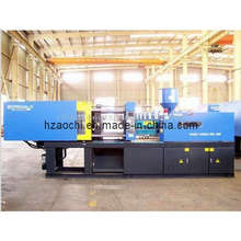 Injection Machine (HMW2280)