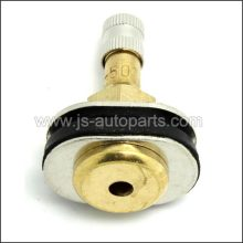 TYRE VALVE TR501-OVH FOR TRUCK AND BUS