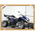 250 CC EEC RACING ATV QUAD